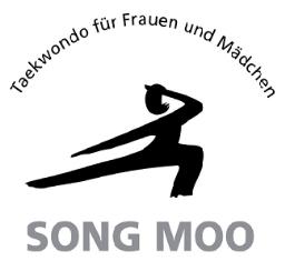 Frauenkampfkunst Offenbach e.V.